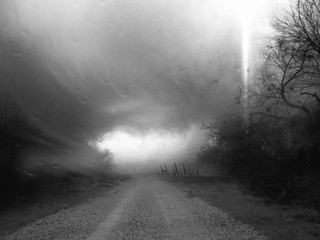 Angela Bacon-Kidwell: Leading with a Cloud Today, 2013