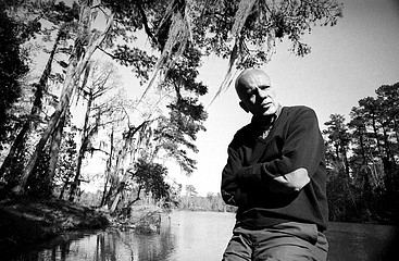 Christopher R. Harris: Walker Percy, 1978