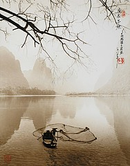 Don Hong-Oai: China #4