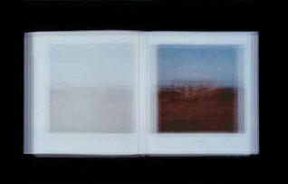Doug Keyes: Isolated Houses - John Divola, 2001
