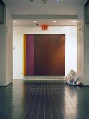 Enter Gallery