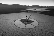 Jamey Stillings: Evolution of Ivanpah Solar - Part 2