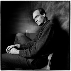Karen Kuehn: James Taylor • 1987 • NYC • SNL