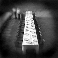 Keith Carter: Thirty Plates