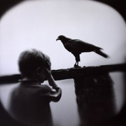 Keith Carter: New Work - 2005