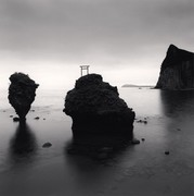 Michael Kenna: <em>A Retrospective</em>, Volume II: 2002 – 2008