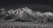 Mitch Dobrowner: Still Earth 2