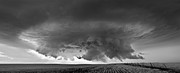 Mitch Dobrowner: Storms – 2014 & 2015