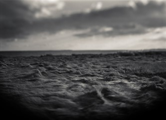 Photo Objects & Small Prints: Ronald Cowie, Where There Is No Boat, I Will Put A Boat