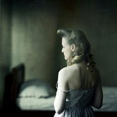 Richard Tuschman: By the Window, 2012