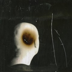 Robert Stivers: A. Rear View, 1995