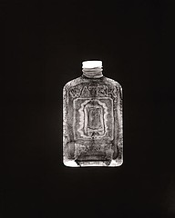 Susannah Hays: Bottle No. 5