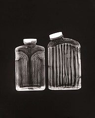 Susannah Hays: Bottle No. 14, 2000