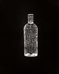 Susannah Hays: Bottle No. 13, 2000