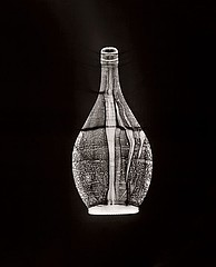Susannah Hays: Bottle No. 8, 2000