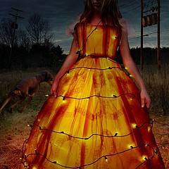 Tom Chambers: Night Light, 2006