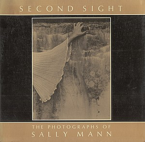 Sally Mann: Second Sight
