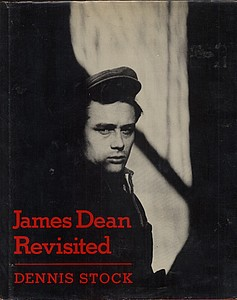 Dennis Stock: James Dean Revisited