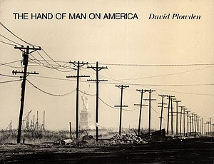 Two Visions of America: Robert Adams & David Plowden