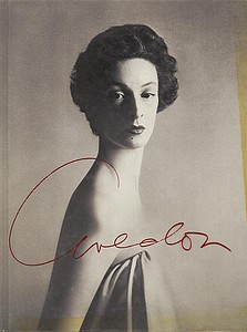 Avedon Photographs, 1947-1977
