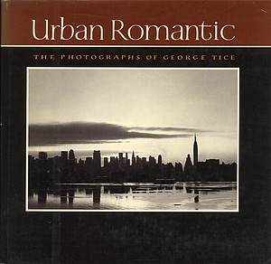 George Tice: Urban Romantic