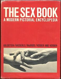show me sex book