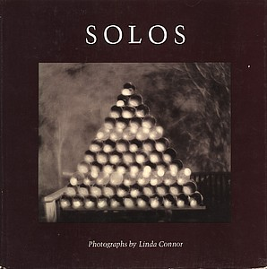 Linda Connor. Solos (Signed)