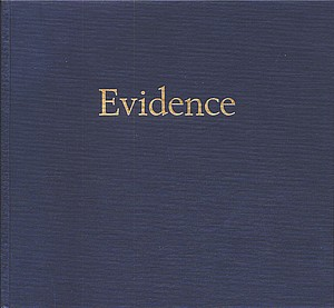 Mandel & Sultan: Evidence (1st edition)