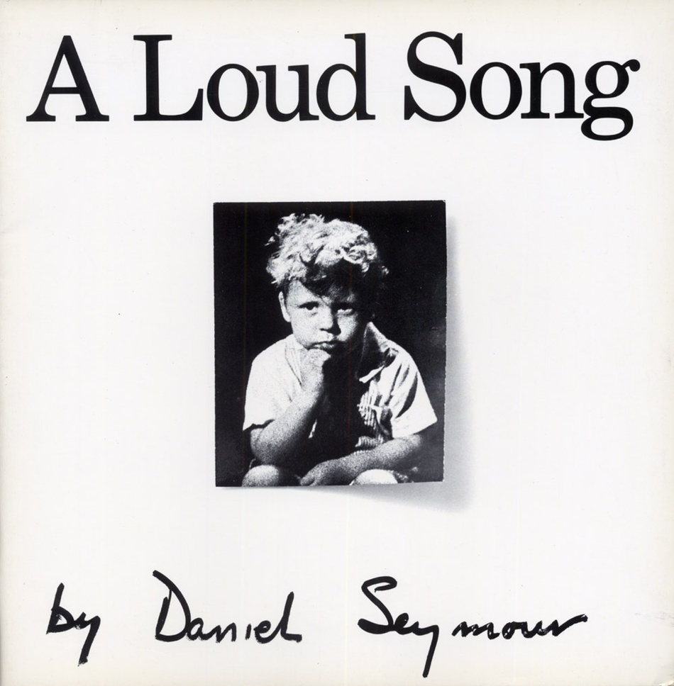 Seymour: A Loud Song