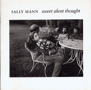 Sally Mann: Sweet Silent Thought + At Twelve