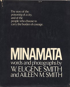 W. Eugene Smith: Minimata