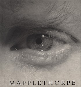 Robert Mapplethorpe (major retrospective monograph)