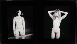 Paolo Roversi: Studio (Original Limited Edition)