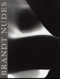 Bill Brandt: Brandt Nudes, A New Perspective