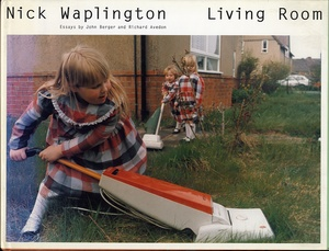 Nick Waplington: Living Room