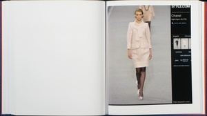 Roe Ethridge: Le Luxe (First Printing, SIGNED!)