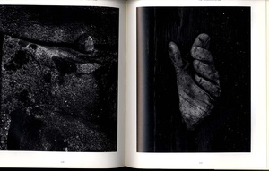 Aaron Siskind: Pleasures and Terrors (INSCRIBED)
