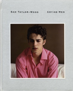 Sam Taylor-Wood: Crying Men