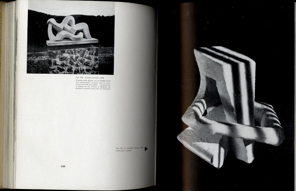 Lazlo Moholy-Nagy: Vision in Motion (1st Edition in Scarce Dust Jacket!)