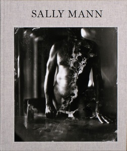 Sally Mann: Proud Flesh (SIGNED)