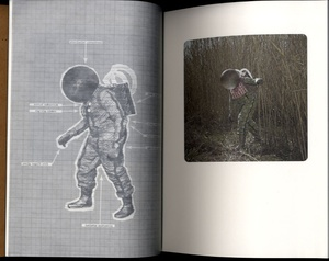 Cristina De Middel: The Afronauts (SIGNED)