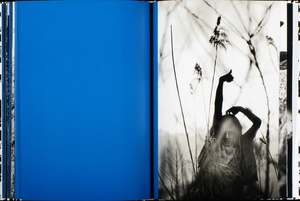Eikoh Hosoe: Kamaitachi (Rare Ltd. Ed. Japanese Reprint)