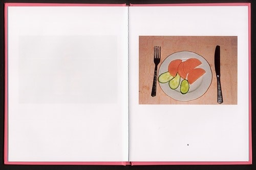 Martin Parr: 7 Communist Still Lives +  7 Colonial Still Lives + 7 Cups of Tea (One Picture Books)