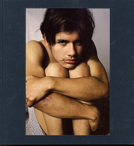 Larry Clark: Los Angeles, 2003-2006 + 1999 Groninger Museum Catalogue (BOTH SIGNED)