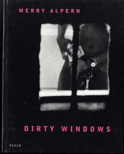 Merry Alpern: Dirty Windows