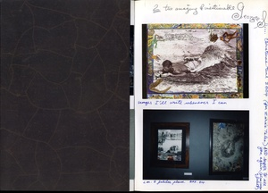 Peter Beard: Beyond the End of the World (INSCRIBED, with Extras!)