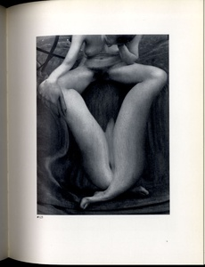 André Kertész: Distortions (INSCRIBED!)