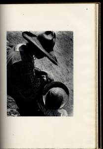 Anton Bruehl: Photographs of Mexico (SIGNED)