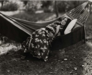 Alvin Langdon Coburn: Photographs (Portfolio of 10 photographs)