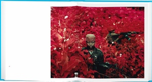 Richard Mosse: Infra (Limited Edition)